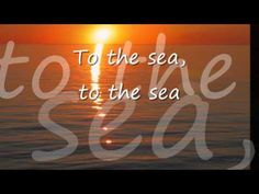 Time by Alan Parsons Project...with Lyrics