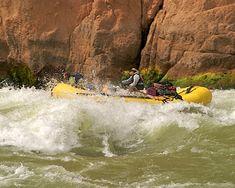 water raft, canyon white, top 16, adventur destin, 16 adventur