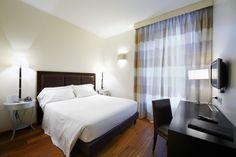 #rooms #standardroom #doubleroom