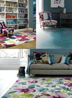bluebellgray rugs