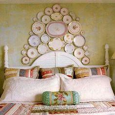 guest bdroom