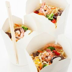 Chinese Takeout: What Are The Healthiest Picks?   Healthy Eats – Food Network Healthy Living Blog