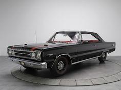 1967 Plymouth Belvedere GTX 426 Hemi  ★。☆。JpM ENTERTAINMENT ☆。★。