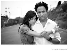 Jasmine Star Blog - Engagement Photography in Review : 2011