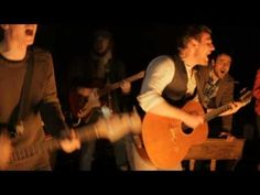 Rend Collective Experiment- come on (my soul)