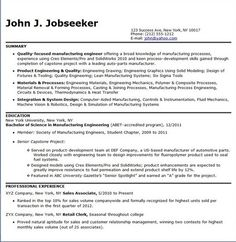Best Resume Examples for Every Career and Job Seeker
