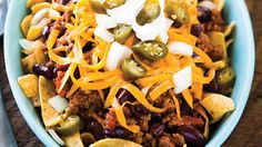 food recipes, chili con, frito pie, foods, slow cooker recipes, crockpot recip, chilis, pies, con carn