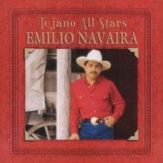 Tejano All-Stars: Masterpieces by Emilio: Emilio Navaira: MP3 Downloads