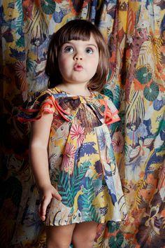 print #wewantsale #print #kiddies