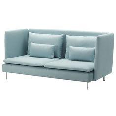 Spisestue sofa