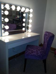 erika 39 s new bedroom on pinterest 115 pins. Black Bedroom Furniture Sets. Home Design Ideas