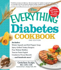 Cool Introduction to Diabetic Recipes photo #Diabetic #Breakfast #Recipes