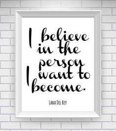 believe // #quotes
