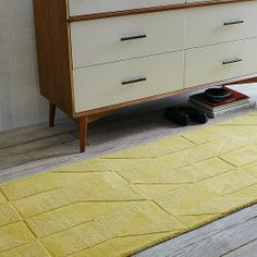 hallway design, hallway runner, hands, elm 9x12, colors, wool rugs, west elm, colour hallway