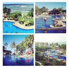 Decameron Resort El Salvador
