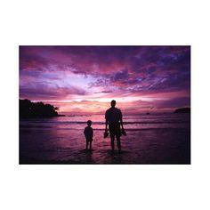 favorit place, beaches, life, sunsets, dream place, florida keys, children, beauti, quot
