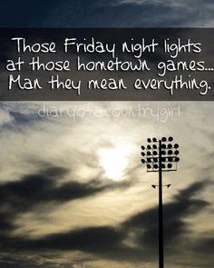Football senior night quotes quotesgram