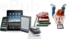 websites to down load loose ebooks for kindle