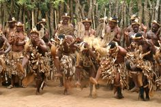 """#traditional#afrcan#dance  """"Traditional African dance is an essential element of Africa's cultural heritage because it is the living expression of its philosophy, and the living memory of its evolution and cultural wealth over the centuries."""""""