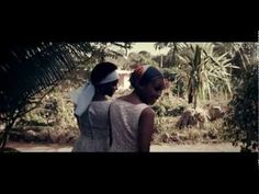 IMANY - You Will Never Know OFFICIAL VIDEO CLIP - YouTube