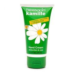 still my fav hand cream
