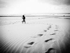 long way by Marija Heinecke on 500px
