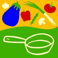 Great Teachers Website for ideas and recipes