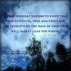 trust, inspir, quot