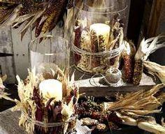 decorating blogs, harvest tables, decorating ideas, fall decorating, fall decorations