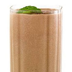 Why go out when you can make a Healthy, Creamy and Delicious Frozen Mocha at Home! Get your Shakeology for this recipe at: http://santofitlife.com/shakeology/