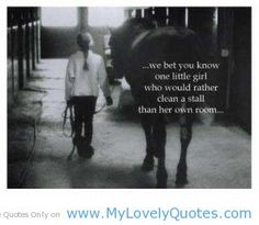 Quotes+About+Girls+and+Horses | horse-quotes-with-pictures-quotes-horse-sayings-equine-and-equestrian ...