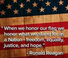 american histori, star spangl, american flag