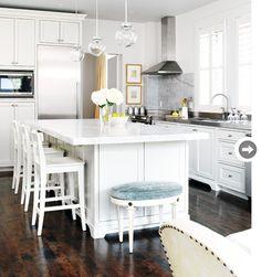 2011-kitchen-classic-contemporar.jpg