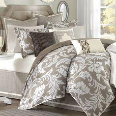 Bellville Bedding Set