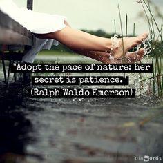 patience! water, toe, hot summer days, nature, lakes, summertime, feelings, dips, splish splash