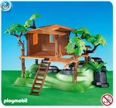 Tree House, $43.99