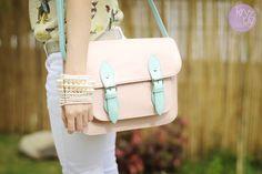 need this bag <3