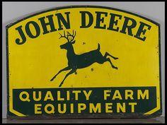 John Deere SST 66x48  at Mecum Auctions