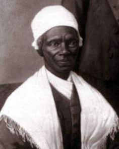 Sojourner Truth - known for her anti-slavery efforts but was also a black nurse african americans, sojourn truth, black nurs, inspir peopl, american nurs, black history, antislaveri effort, women, black histori