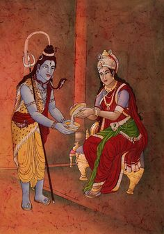 hindu singles in dillon Statistics united states: wyoming following is a statistical profile of the state of wyoming, which includes a list of the temples, missions, stakes.