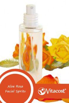 #Beauty #Facial #DIy #Spa - Use them a lot.  Great company!