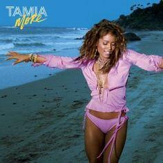 """Tamia - """"More"""" (2004)"""