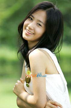 babi yuri, kwonyuri dramafev, kwon yuri, yuri 권유리, yuri snsd, yuri unni, snsd yuri, fashionk kwonyuri, kwon yoo
