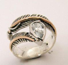 Similiar Boho Wedding Rings Keywords