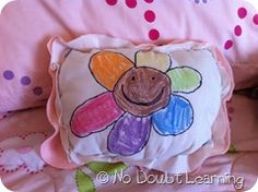 sew skill, beginning sewing, sewing projects, sew activ, sew project, sew awesom, teaching kids, learning, pillows