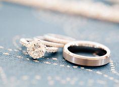 wedding ring photos, herbs garden, floral designs, wedding rings, white gold, men rings, engag ring, engagement rings
