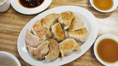The Best Chinese Dumplings in Los Angeles   Discover Los Angeles