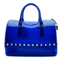 candy bags, bag candi, candi jelli, bowl bag, purs candi, bag stud, candi satchel, candi glitter, candi bag