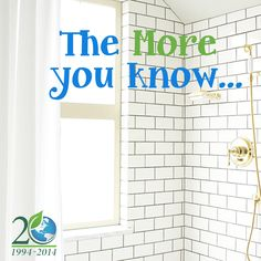 Does clean smell?  Should surfaces feel sticky, tacky, slimy or greasy, even if they appear clean? Residues are unseen at the onset, so a change in surface feel or texture is often an indication, as are any odors. Soap scum in a shower is an example of this type of residue buildup. A truly clean surface has no smell and no residue.