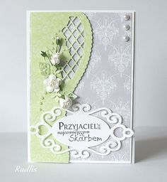 like the card and templates